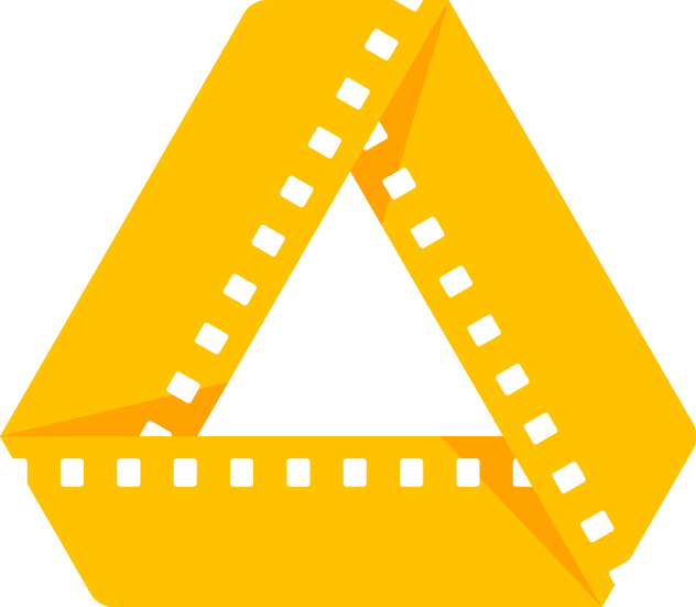 Cinema JavaScript